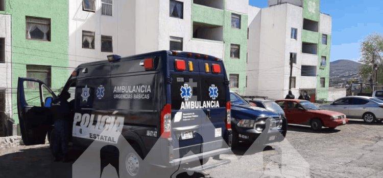 Los mató por venganza…Detienen a presunto homicida en Sonora