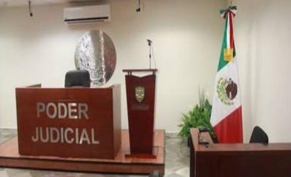 No habrá Ciudad Judicial para Valles