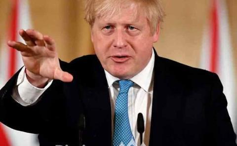 Reino Unido impondrá restricciones más duras
