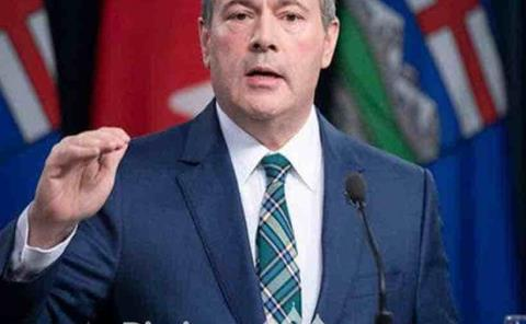 Canadá sanciona  a funcionarios