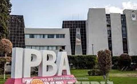 El IPBA anunció contenidos virtuales