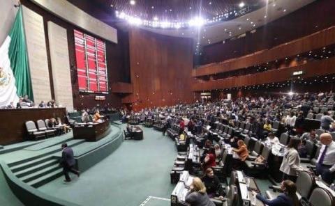 Buscan reelegirse 9 de cada 10 diputados; seguirán cobrando y legislando en campaña