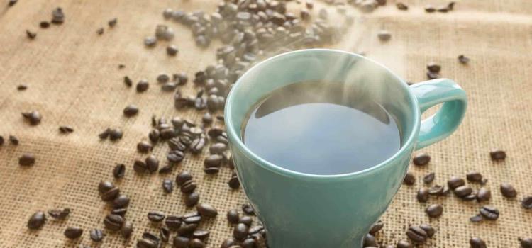 Advierte Profeco las marcas de café soluble que están adulteradas