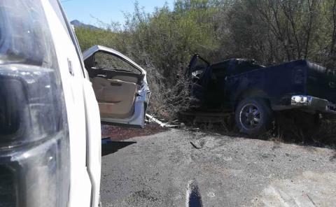 Tres muertos y varios lesionados