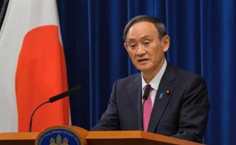 Tokio acogerá JJ.OO. pese a nuevo estado de emergencia