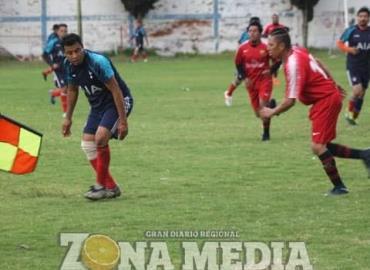 Prevén reanudar Ligas deportivas