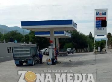 Costos elevados de combustibles