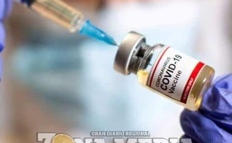 Vacunas contra Covid-9 sin 'influyentismo'