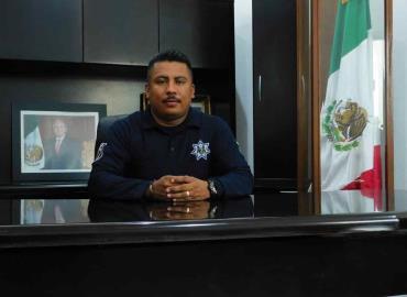 Culminó operativo Guadalupe-Reyes