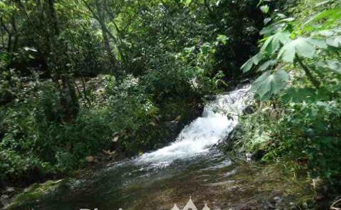 Exhortan conservar  mantos acuíferos