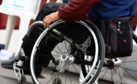 Negocios sin acceso para discapacitados