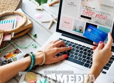Evitar estafas al comprar en línea