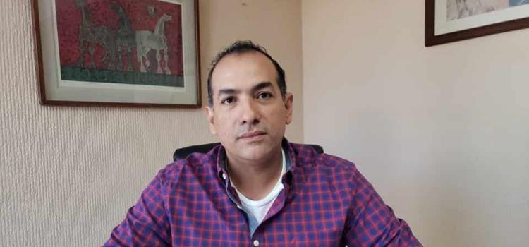 Más ilegalidades de Toño Guillén