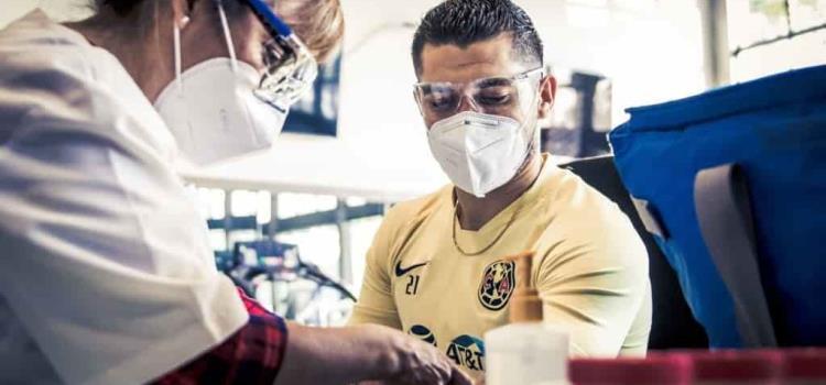 Pandemia costosa para la Liga MX
