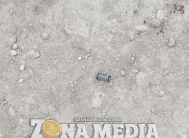 Continúan reportes por detonaciones de armas