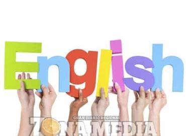 Dominio del inglés es muy importante