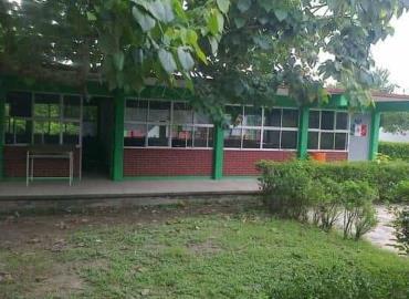 Escuelas en crisis