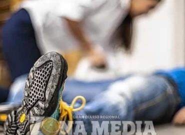 IMSS dará plática sobre la epilepsia