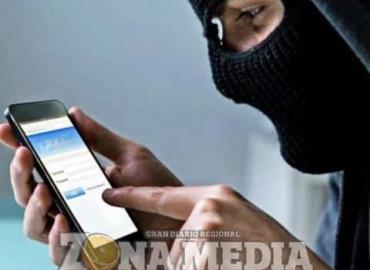 SPM pide denunciar las extorsiones telefónicas