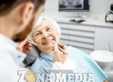 Impartirán pláticas en cuidado dental