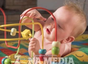 Actividades para madres difunden