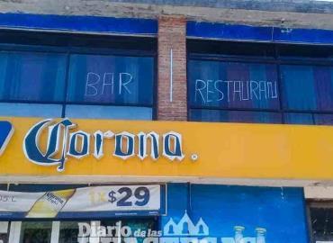 Deben controlar venta de alcohol