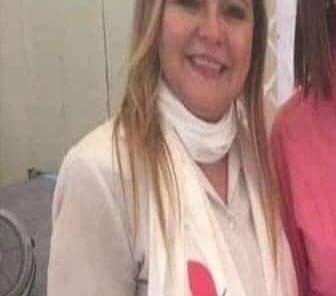 Lourdes Ponce vetada en el PRI
