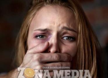 Asesoran a mujeres víctimas de violencia