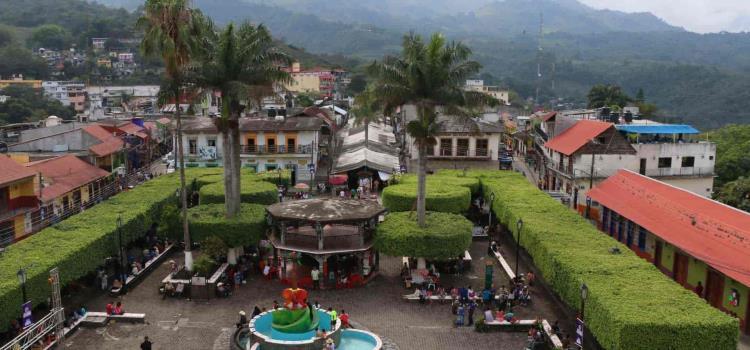 Sector turístico tendrá limites