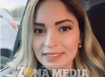 Celebró su cumple Claudia Ramírez