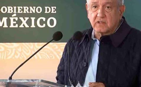 Biden destinará 4 mil mdd a centroamérica