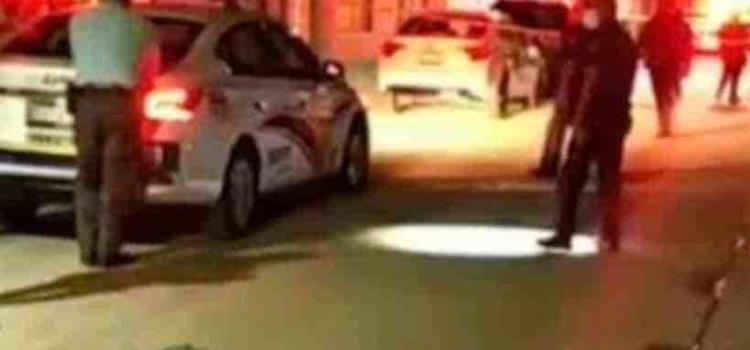 Masacran a una familia en León
