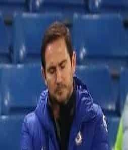 Chelsea destituyó a Lampard