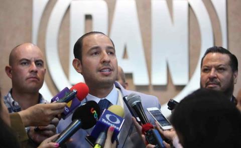 Garantiza Acción Nacional candidatas a Gobernadoras