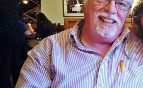 Murió el ex subdelegado del IMSS Juan Livio Bello