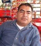 Serafín Castillo Chávez ... Lo proponen.