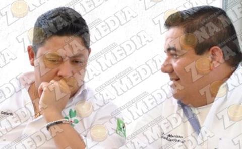 Partido Verde sí arrasará en todo Ciudad del Maíz