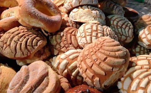 Aumentó el precio del pan y tortillas