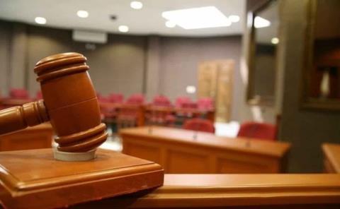 Alcalde a juicio