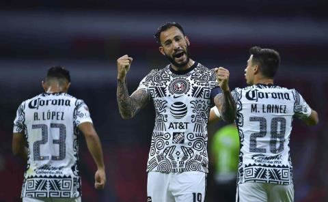 América quiere tres puntos ante Puebla