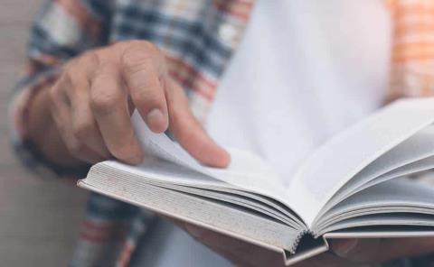 Ayuntamiento no fomenta la lectura