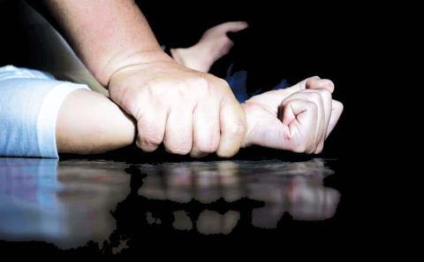 Violadores en la impunidad