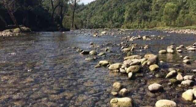 A cuidar el agua exhorta el SADA