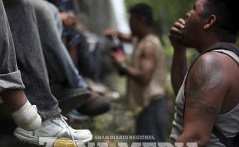 Urgente fortalecer la atención a migrantes