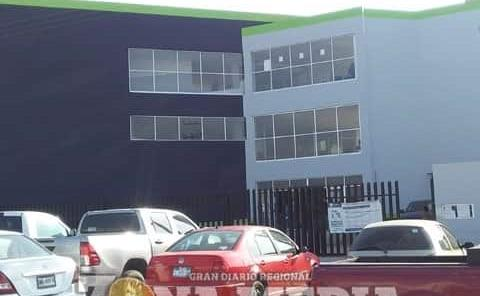Autoridades indiferentes ante robos a escuelas