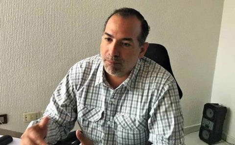 Marco Guillén deja la DAPA