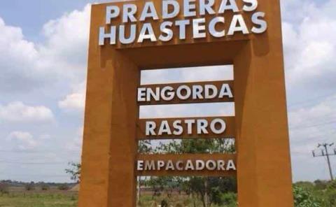 Mataron a chofer de Praderas Huastecas
