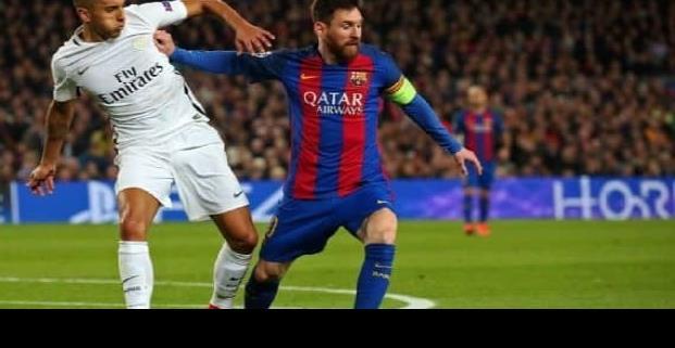 Barcelona y PSG prometen partidazo