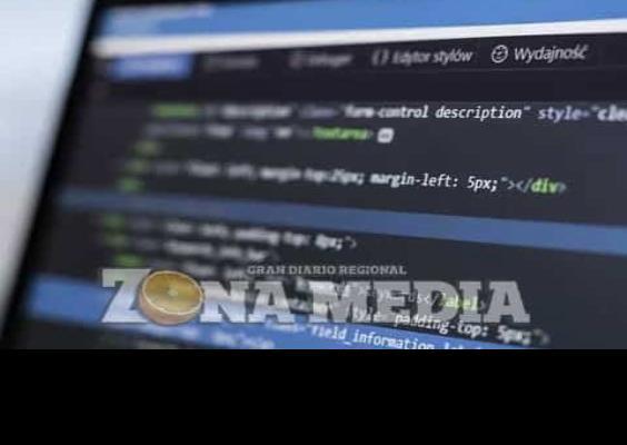 Identificaron posible ciberataque ruso