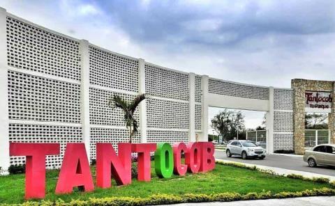Nuevo horario en el Tantocob
